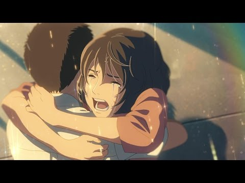 Top 15 Best Anime Movies Ever video
