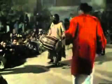 Vlc Record 2012 05 03 13h03m40s Pappu Sain   Best Sufi Dhol Player Www Keep Tube Com Mp4 video