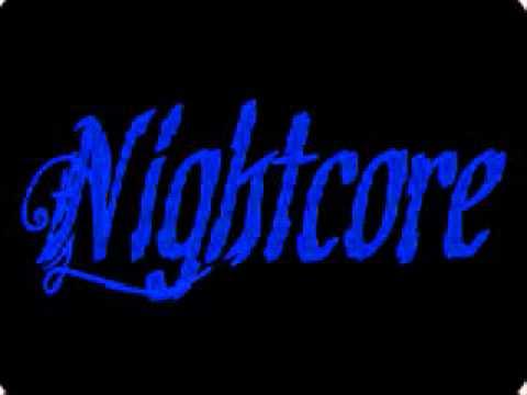 pin nightcorelogo on pinterest