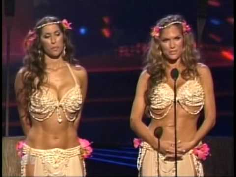 The Belly Dancers Lattest Audition Americas Got Talent-.july-27-2010 video