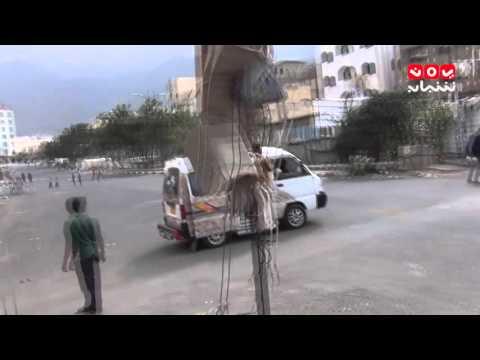 فيديو: قصة الحجة حمامه التي قتلها الحوثيون لعدة ساعات بالبطيء وأمام اعٌين اسرتها