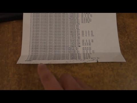 Mi nueva impresora Epson L210 contenido e instalacion completa 3/4