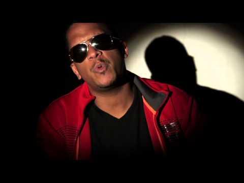Bruno Mars Grenade Parody Clappers - Trever Off Key aka Dj Bambino...