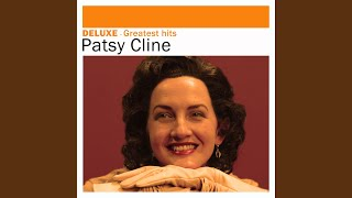 Patsy Cline Back In Baby's Arms