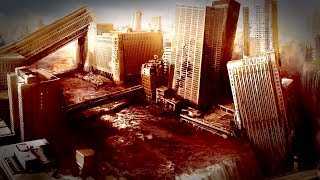 5 Strange Things That Would Happen If The Earth Stopped Turning!