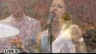 download lagu Madonna - Ray Of Light - Live 8 - gratis