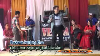 Download Lagu LAGU PALING LUCU IWAN SAGITA , Gratis STAFABAND