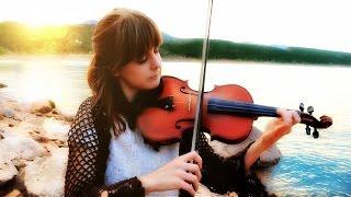 download lagu Drunken Sailor - Instrumental Fiddle Sea Shanty gratis