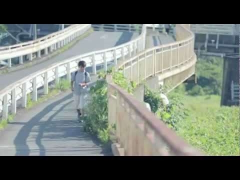 RYO the SKYWALKER / WONDERFUL LIFE MUSIC VIDEO -Short ver.-