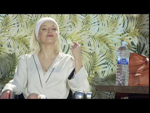 Los mejores anuncios de 6 segundos en YouTube