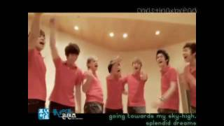 Watch Ukiss I Can Do It video
