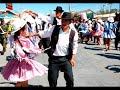 Proyeccion - Seleccion de Huayños
