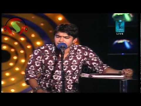 Asad Abbas - Tere Naam Hum Ne Kiya Hai - Ye Shaam Mastani video