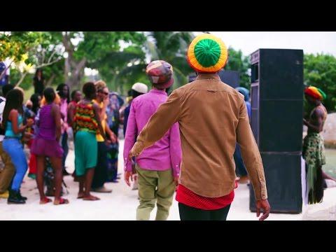 REGGAE JAMAICA - Konshens, Chronixx, Vybz Kartel, Busy Signal & Aidonia [Music Videos]