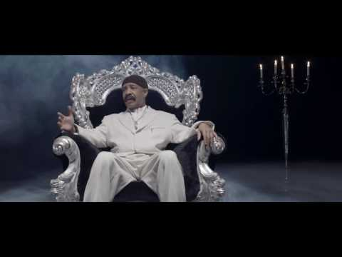 Dennis Graham (Drake's Dad) - Kinda Crazy (Official Video)