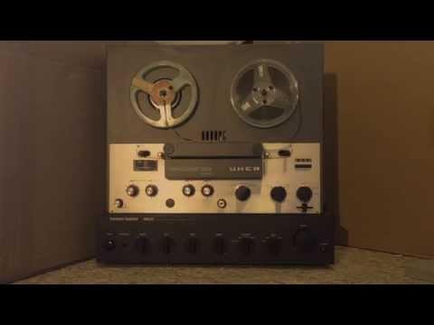 Roots Reggae Tape - Jamaica 1973 rare thumbnail