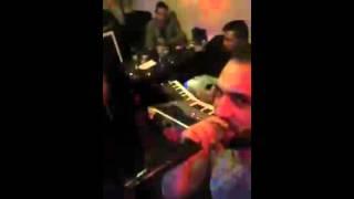download lagu Isa Alitaj Ft Ardian Berisha Iljaz Shipnia gratis