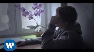 Patrycja Markowska - Dzien Za Dniem (Videoclip)