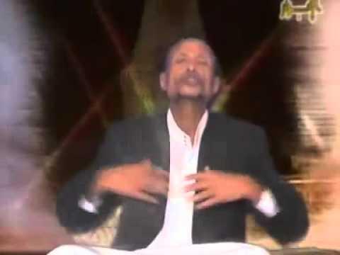 Menzuma Afaan Oromo (ramadan) By Sh. Mohamed Noor 4ffaa video