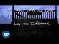 O.A.R. - Follow Me, Follow You [Official Lyric Video]