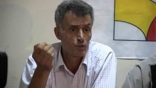 BSPK: 20 shtator, protestë kundër privatizimit