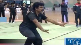 sampoo-playing-kabaddi-comedymemu-saitam-event-livememu-saitham