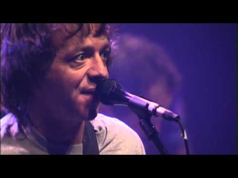 Ween - Baby Bitch (Live in Chicago)