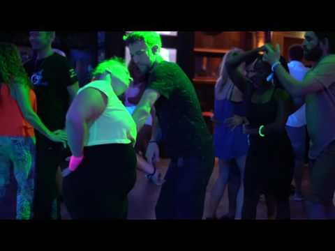 00280 ZL2017 Social Dance TBT ~ video by Zouk Soul