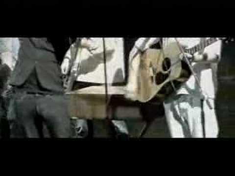 Bad Cash Quartet - Midnight Prayer