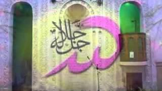 الشيخ شعبان الصياد النجم القمر نادرة الجزء الاول