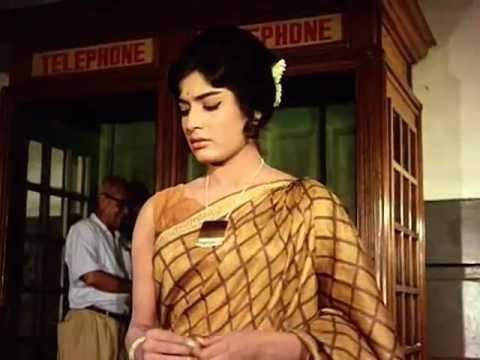 Janwar (1965) video