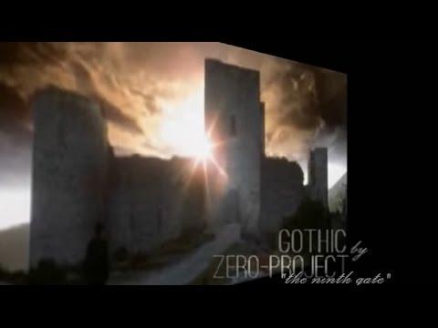 music: zero-project.