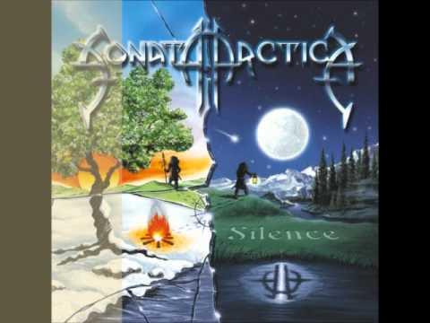 Sonata Arctica - Land Of The Free