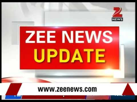 Kupwara : Clash between army and terrorists