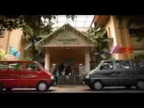 Maruti Suzuki EECO 2012 Latest TVC