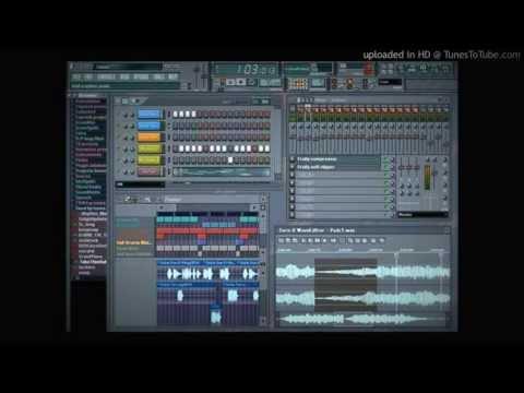 TUM HI HO - AASHIQUI 2 RINGTONE [ the NO.1 song of 2013]