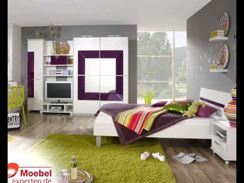 m bel f r den nachwuchs baby kinder und jugend. Black Bedroom Furniture Sets. Home Design Ideas