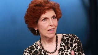Fed President Mester: Would have preferred to hold rates constant in July