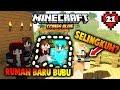 Download Video BUBU MAU 3 ISTRI 1 RUMAH 😂 - MINECRAFT COMES ALIVE #21 MP3 3GP MP4 FLV WEBM MKV Full HD 720p 1080p bluray