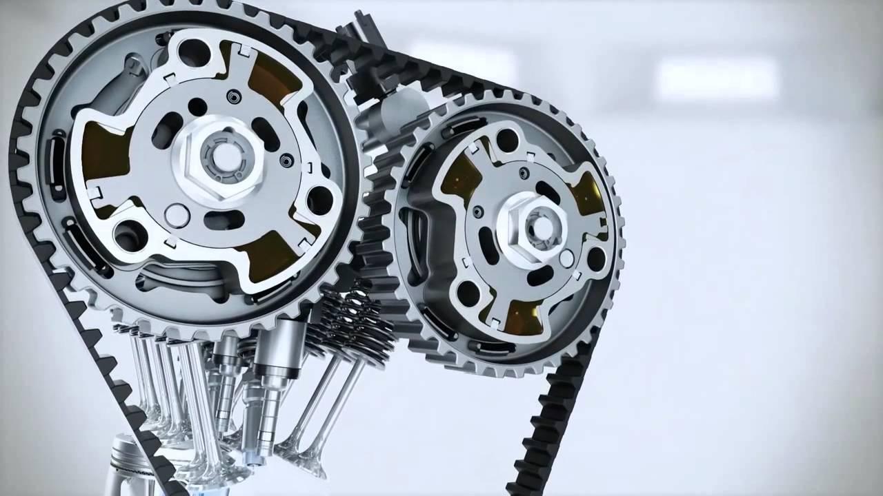 how the new ford ecoboost 1 0 litre petrol engine works youtube. Black Bedroom Furniture Sets. Home Design Ideas