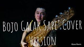 Download Lagu Bojo Galak I Pendhoza / Nella Kharisma / Via Vallen  I Sape' Cover Version I Uyau Moris Gratis STAFABAND