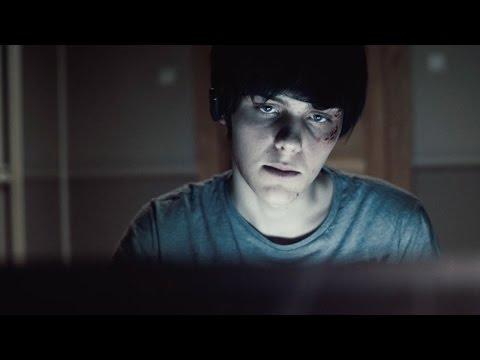 Suicide Room - Tráiler | Filmin