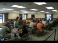 House of Jesse Wilson reunion 2010.wmv