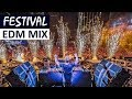FESTIVAL EDM MIX Electro House Party Music Mix 2018 mp3