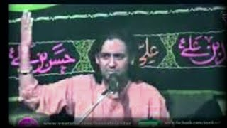 download lagu Allama Ali Baqir Naqvi Fazaile Bibi Zainab Jjh gratis