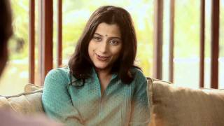 Download Arranged Marriages in India 3Gp Mp4