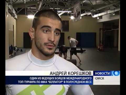 Шлеменко обещает, что его школа будет лучшей в стране
