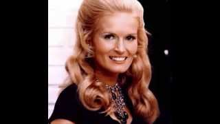 Watch Lynn Anderson Here I Go Again video