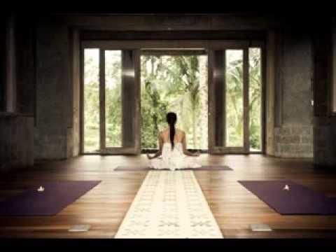 Diy meditation room decor ideas youtube for Meditation living room