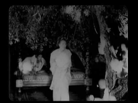 Lumière and Company - David Lynch